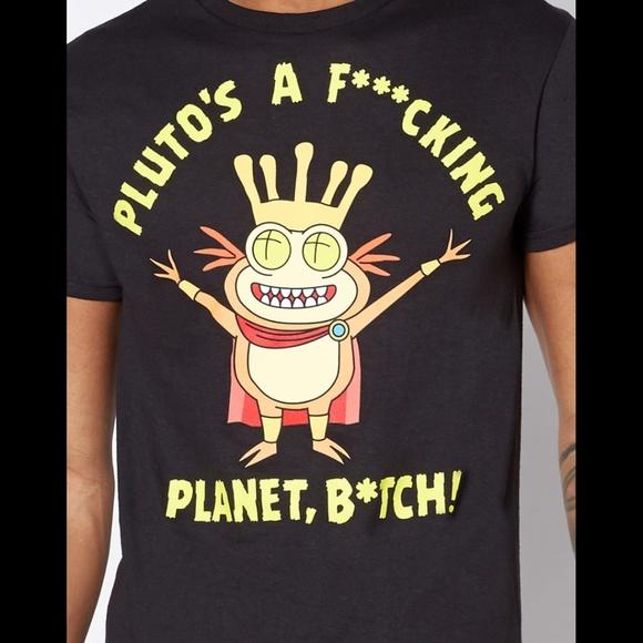 J cole hookups t-shirts